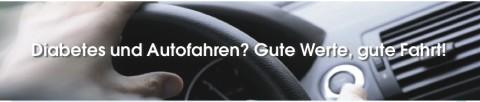 AutofahrenDiabetes