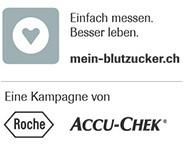 Roche  ACCU-CHEK