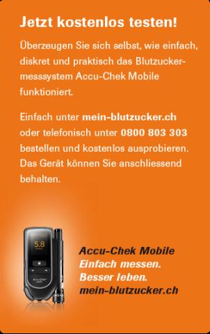 accu-chek-banner-de